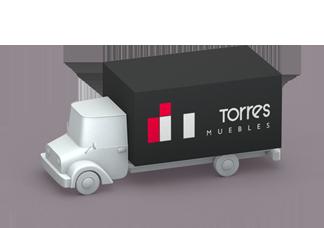 Que ofrecemos servicios muebles torres puerto for Muebles torres