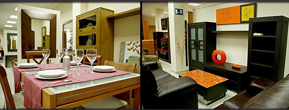 fotos muebles muebles torres puerto lumbreras